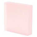 translucent acrylic panels surface products 03 lux tone blush