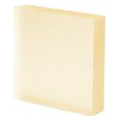 translucent acrylic panels surface products 06 lux tone cream
