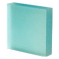 translucent acrylic panels surface products 09 lux tone emerald