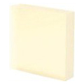 translucent acrylic panels surface products 11 lux tone ivory