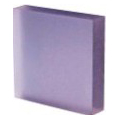 translucent acrylic panels surface products 12 lux tone lavender