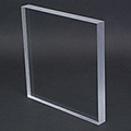 translucent acrylic panels surface products 13 lux tone clear
