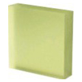 translucent acrylic panels surface products 14 lux tone mantis