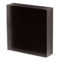 translucent acrylic panels surface products 18 lux tone midnight