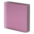 translucent acrylic panels surface products 22 lux tone rose