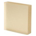 translucent acrylic panels surface products 24 lux tone sand