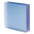 translucent acrylic panels surface products 25 lux tone steel