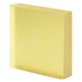 translucent acrylic panels surface products 26 lux tone straw