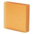 translucent acrylic panels surface products 28 lux tone tangerine