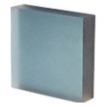 translucent acrylic panels surface products 29 lux tone teal