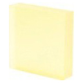 translucent acrylic panels surface products 31 lux tone vanilla