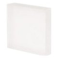 translucent acrylic panels surface products 32 lux tone white frost