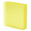 translucent acrylic panels surface products 33 lux tone yellow