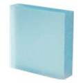 translucent acrylic panels surface products 34 lux tone agua