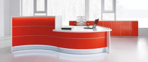 translucent acrylic panels surface products banner