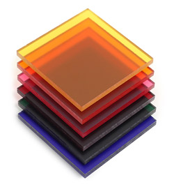 translucent resin panels surface products