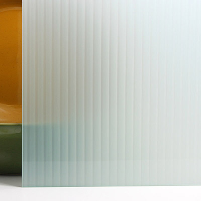 white glass glaspro surface products fog reeds