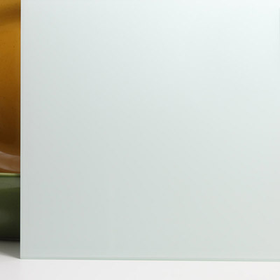 white glass glaspro surface products pure white