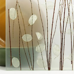 white glass glaspro surface products sea salt