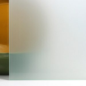 white glass glaspro surface products sea salt carre