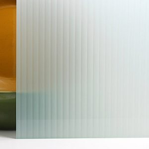 white glass glaspro surface products sea salt reeds