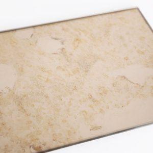 surface products antique mirror antique bronze