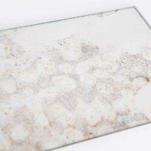 surface products antique mirror antique clear