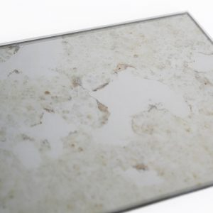 surface products antique mirror antique grey