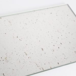 surface products antique mirror versaille clear