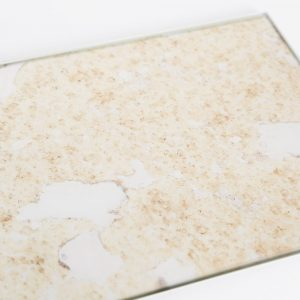 surface products antique mirror vintage clear