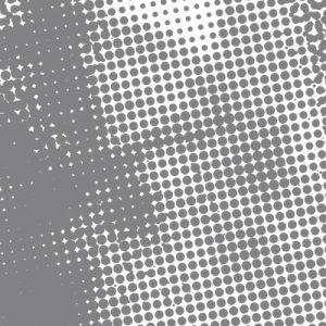 Custom etched textures in glass CraftWerk