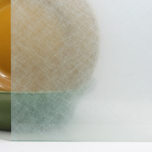 surface products fabrics in glass Mesh 2