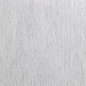 surface products fabrics in glass Sheer Silver