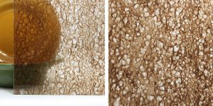surface products fabrics in glass featured