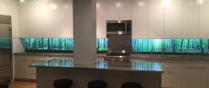 surface products lumisplash led lighting banner 4