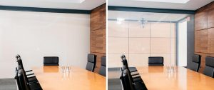 surface products switchable privacy glass polytronix glass banner 1