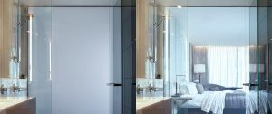 surface products switchable privacy glass polytronix glass banner 3