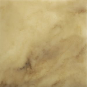 translucent resin stone surface products Onyx Cappuccino