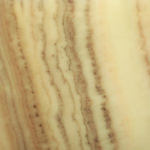 translucent resin stone surface products Onyx Classico