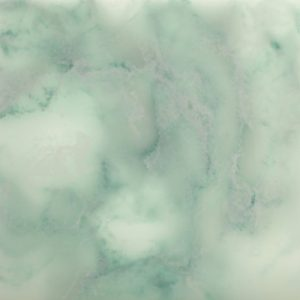 translucent resin stone surface products Onyx Sea Foam