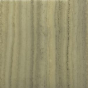 translucent resin stone surface products Onyx Swiss Coffee