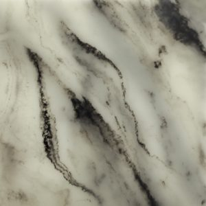 translucent resin stone surface products Onyx Tigrato