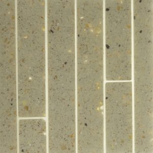 translucent resin stone surface products Treme Strisce