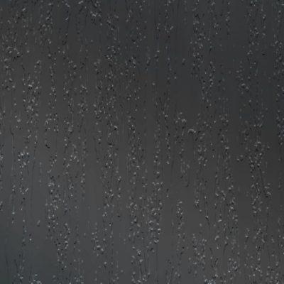 1014 AQA Aqua Polished Smoke 2x2