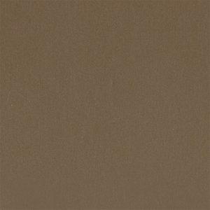 MirroFlex Argent Bronze 300x300