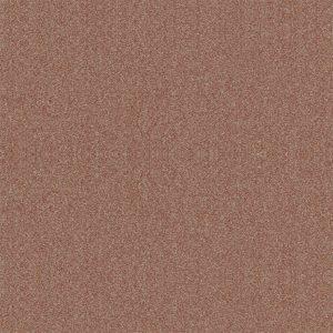 MirroFlex Argent Copper 300x300