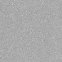 MirroFlex Argent Silver 300x300