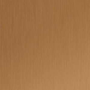 MirroFlex Brushed Copper 300x300
