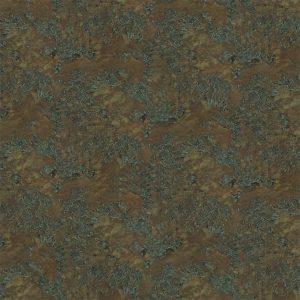 MirroFlex Copper Fantasy 300x300