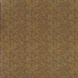 MirroFlex Cracked Copper 300x300